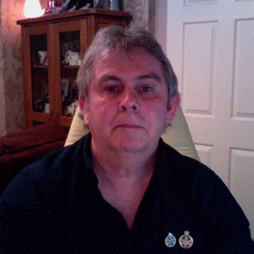 Len Chappell - Hub Administrator