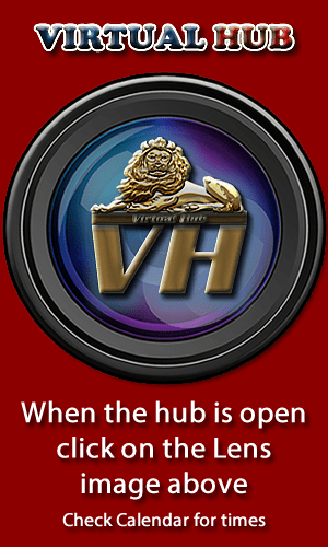 Virtual Hub image click to open hub